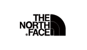 THE NORTH FACE セールアイテム