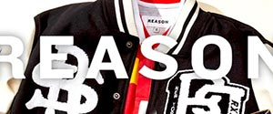 REASON -NEW ARRIVAL-
