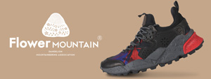 Flower MOUNTAIN -NEW ARRIVAL-