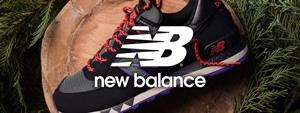 New Balance -NEW ARRIVAL-