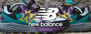 New Balance -NEW ARRIVAL-