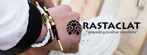 RASTACLAT -NEW ARRIVAL-