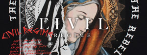 CIVIL REGIME -NEW ARRIVAL-