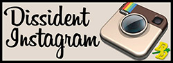 Dissident Instagram!!!