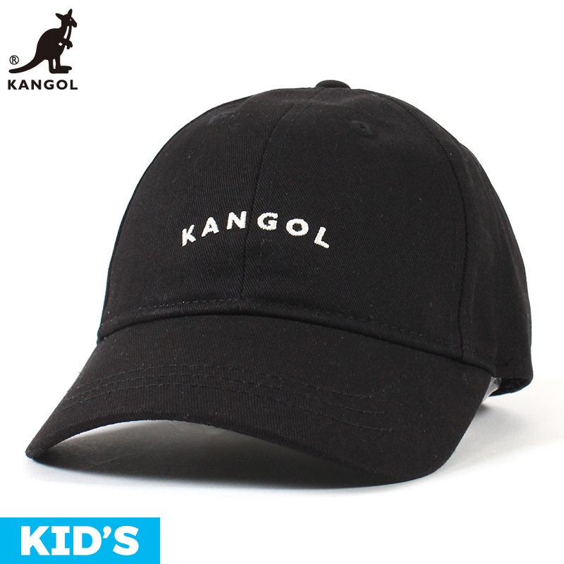 """画像1: [子供服] KANGOL(カンゴール) """"KIDS VINTAGE BASEBALL"""" (1)"""