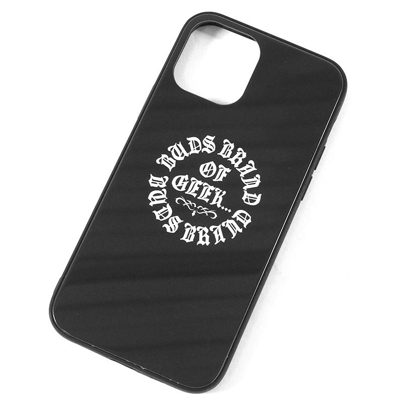 """画像1: BUDS(バッズ) """"GOTHIC iPhone CASE"""" (1)"""